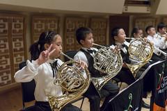 DSC01782 (jeffreyng photography) Tags: symphonicvariationofhongkong madeinhongkong ourownhongkong 香港情懷交響樂 concert orchestra