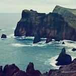 coastline thumbnail