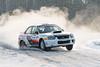 SM Vaakuna Ralli 2018 (KeeperinEri) Tags: vaakunaralli 2018 rallism ralli rally rallying rallye motorsport finland mikkeli nikon mikko heikkilä heidi subaru impreza wrx sti