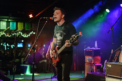 20180217-DSC00155 (CoolDad Music) Tags: thebatteryelectric thevansaders lowlight strangeeclipse littlevicious thestonepony asburypark