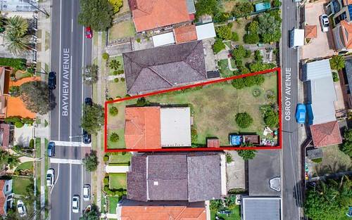 107 Bayview Av, Earlwood NSW 2206
