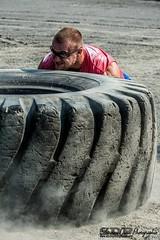 SEB_4084 (Sébastien Dunn Photographie) Tags: homme fort canal d levé compétition comme le roc 2015 athlète trois rivières sebastien dunn photographie photo endurance force détermination volonté trophée dépassement desoi