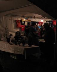 merchandise-tent_32063748_o