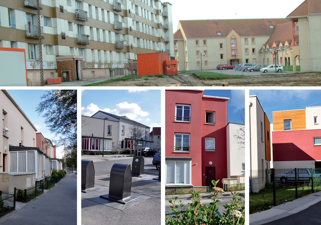 renovation-urbaine-3