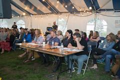 2017 Folk Fest Sat Tents (44)