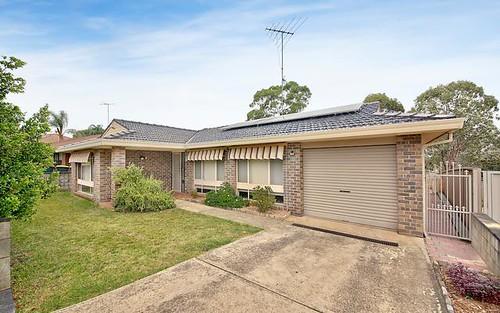 47 Southdown Road, Elderslie NSW