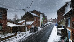 Snow (✵ΨᗩSᗰIᘉᗴ HᗴᘉS✵66 000 000 THXS) Tags: snow belgrade road namur fuji fujifilmgfx50s hensyasmine belgium wallonie europa aaa بلجيكا belgique namuroise proxi belga info look photo friends bélgica ベルギー белгия բելգիա belgio 벨기에 belgia бельгия 比利时 bel be ngc saariysqualitypictures wow yasminehensinterst intersting interestingness eu fr greatphotographers lanamuroise