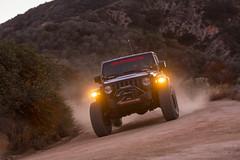 GoRhino 2018 Jeep JL Wrangler on Black Rhino Barstow 17x9.5 wheels - 8 (tswalloywheels1) Tags: gorhino 2018 jeep wrangler jl jeepjl lifted 17x95 black rhino aftermarket offroad off road truck suv wheels wheel rim rims alloy alloys lip monoblock strong textured matte