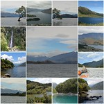 New Zealander journey - Part VII thumbnail