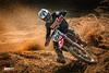 0101 (mrcphoto.it) Tags: ottobiano motocross mx mx1 cool awesome amazing redsand italy rider trainingday shooting canon photography 200mm shift alpinestar moto light motion movie action sport honda foxracing