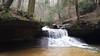 Red River Gorge - Rock Bridge Trail - Wolfe County, Kentucky, USA - April 1, 2017-4-mod (mango verde) Tags: rockbridgetrail redrivergorge wolfecounty kentucky usa