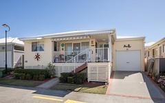 2 Saliena Avenue, Lake Munmorah NSW