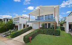 4 Oasis Close, Manly West QLD