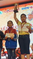 Thăng Long Chess 2018 DSC01504 (Nguyen Vu Hung (vuhung)) Tags: thănglong chess cờvua aquaria mỹđình hànội 2018 20181121 vietchess