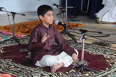 Swaramedha Music Academy Annual Day Photos (221)