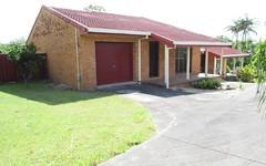2 / 15 Corambara Crescent, Toormina NSW