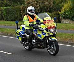 AY65EEH (Cobalt271) Tags: ay65eeh suffolk constabulary bmw r1200rt traffic bike