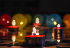 AMA_1271.jpg (andre_morello_alves) Tags: fire light candles naturezamorta nikon d7200 velas