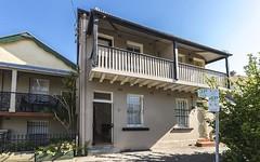 62 Laman Street, Cooks Hill NSW