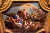 _versailles_82l22 (isogood) Tags: chateaudeversailles versaillescastle chateau castle versailles interiors decoration paintings royal baroque france apartments furniture