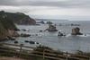 Playa del Silencio, Asturias (efe Marimon) Tags: canoneos70d felixmarimon asturias marcantábrico playadelsilencio