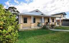 143 Prince Edward Ave, Culburra Beach NSW