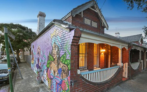 221 Australia St, Newtown NSW 2042