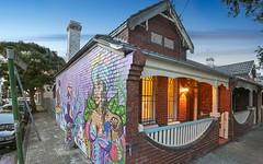 221 Australia Street, Newtown NSW