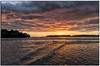 _DSD3439-aa (tellytomtelly) Tags: tofino sunset britishcolumbia canada vancouverisland clouds