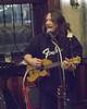 Ukulele night at Bull Mansion Worcester (Artrocity) Tags: artrocity livemusic bullmansion worcester ukulele
