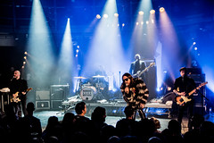 20180217_Romano Nervoso_Botanique-5 (enola.be) Tags: romano nervoso botanique 2018 geert vercauteren concert gig live enola bota brussel belgium