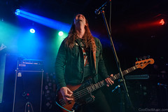 20180217-DSC00273 (CoolDad Music) Tags: thebatteryelectric thevansaders lowlight strangeeclipse littlevicious thestonepony asburypark