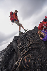 Interim Volcanology (CRMS Photos) Tags: crms201718 coloradorockymountainschool interim volcanology geology