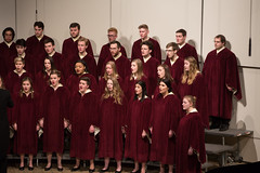2017 New Student Move In Day-9.jpg (Gustavus Adolphus College) Tags: christ chapel g choir gustavus concert indoor inside christchapel gchoir gustavuschoir
