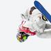 Snowboard_BigAir_10