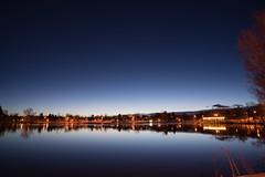 21 (ImNotDedYet) Tags: sunrise washingtonpark denver colorado washpark sonya7riii zeissloxia21 loxia2821