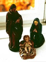 Aus Morgenlande reisen (amras_de) Tags: weihnachten weihnacht božic jul kersfees nadal vánoce christmas kristnasko navidad jõulud eguberria joulu noël annollaig karácsony jól natale christinatalis chrëschtdag kaledos ziemassvetki kerstmis bozenarodzenie natal craciun natali christenmas vianoce noel jesus jesuschristus jesusvannasaret chesúsdenazaret isus jesúsdenatzaret ježíškristus jesuokristo jesúsdenazaret jeesus jesusnazaretekoa jésusdenazareth íosacríost jézus jesuschristo jesús gesù iesus jesusvunnazaret jezuskristus jezus jesuskristus jèsus jezuschrystus isusdinnazaret gesùcristu jesuschrist ježiškristus isa maria marie mario maría mirjam mária marija