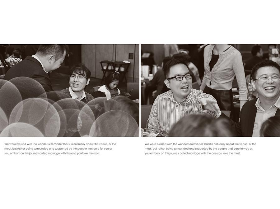 台北國賓飯店 教堂證婚 午宴 婚攝 台北婚攝 婚禮攝影 婚禮紀實 JSTUDIO_0086