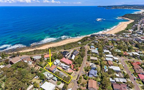 8 Yumbool Cl, Forresters Beach NSW 2260