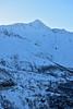 ALE_9964 (Alessandro__78) Tags: rucas 2018 d750 2470 neve gennaio inverno freddo sci nofilter senzafiltri frioland