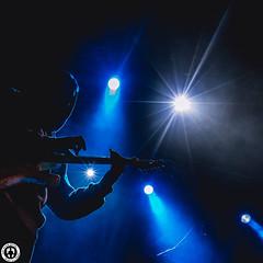 2017-BONDURAN (lolito de palermo) Tags: bonduran concert live festival hendaye olentzero