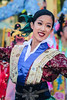 IMG_9259 (Catarina Lee) Tags: lunarnewyear disney disneyland dca dancer character mulan mushu performer drums paradisepier californiaadventure