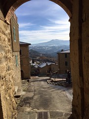 Good morning everyone! 😊 #sunny today and let's have fun 👍 #like #follow #share #comment #borghetto #montalcino #tuscany #italy #discover #travel #enjoy #nature #snow (borghettob) Tags: sunny like follow share comment borghetto montalcino tuscany italy discover travel enjoy nature snow