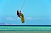 kite fun (werner boehm *) Tags: wernerbohm redsea rotesmeer egypt kite