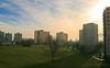 Jan 05: January 2018 Morning in Suburb (johan.pipet) Tags: flickr bratislava dubravka dúbravka suburb predmestie city mesto sídlisko town sunny morning ráno skyline
