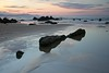 Barrika (pascual 53) Tags: playa barrika vizcaya eos5ds 1635mm rocas ocaso taller paisaje cantabrico costavasca