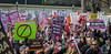 DSC_0266 (dvolpe69) Tags: womens march morristown new jersey