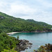 Seychellen+2017+Nikon465.jpg