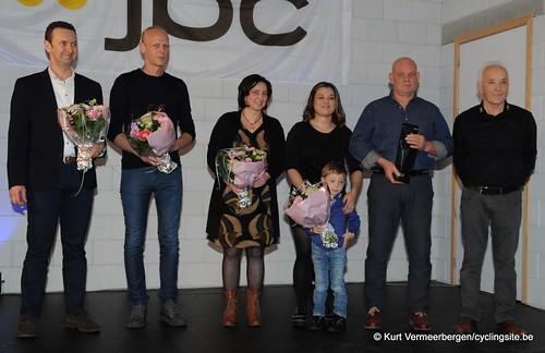 Sport en steun Leopoldsburg (212)