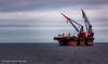 Hermod (Askjell) Tags: heerema heeremamarinecontractors hermod nordsjøen northsea offshore oilandgas rig semisubmersiblecranevessel